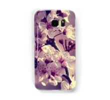 020 Samsung Galaxy Case/Skin