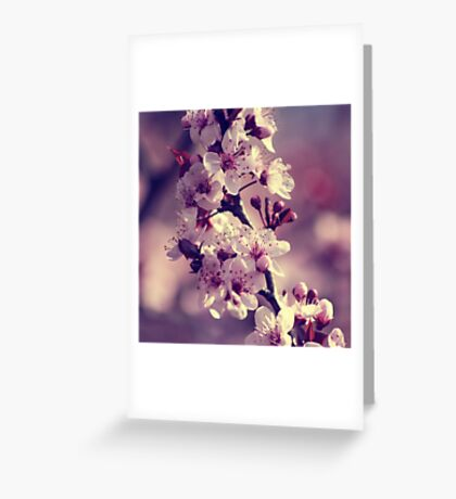 020 Greeting Card