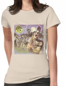Demented Are Go T-Shirt