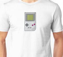 Gameboy Classic Unisex T-Shirt
