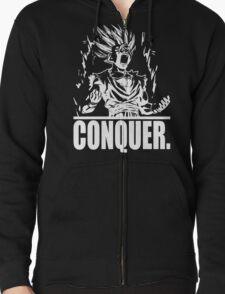 CONQUER (Gohan) T-Shirt