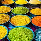 Lentils On Sale by Neha  Gupta