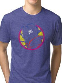 Mystic Master v2 Tri-blend T-Shirt