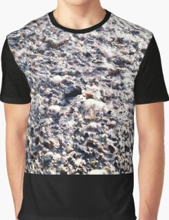 pebbles Graphic T-Shirt