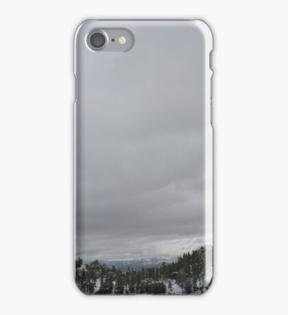 Share the road  =) iPhone Case/Skin