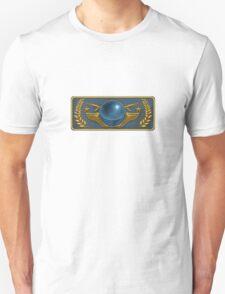 CS:GO I'm Global Elite T-Shirt