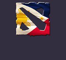 PHILIPPINES Dota 2 Shirts Unisex T-Shirt