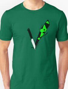 Achievement Hunter T-Shirt