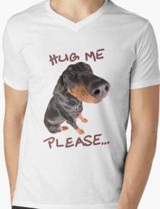 hug me... T-Shirt