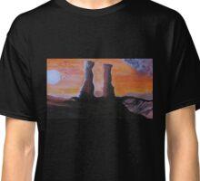 Darillium Classic T-Shirt
