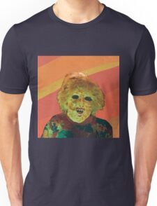 Ty Segall T-Shirt Unisex T-Shirt