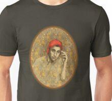J D Salinger Unisex T-Shirt