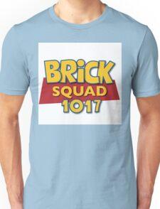 Squad Story  T-Shirt