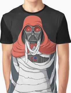 Mumm Vader Graphic T-Shirt