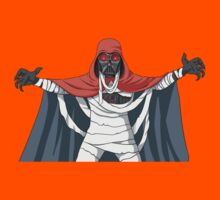 Mumm Vader Kids Tee