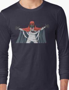 Mumm Vader Long Sleeve T-Shirt