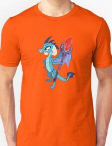 HAPPY PRINCESS EMBER T-Shirt
