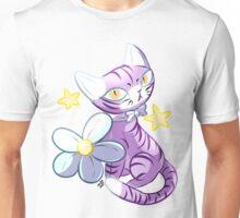 Play Pretend Unisex T-Shirt