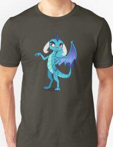 PRINCESS EMBER T-Shirt