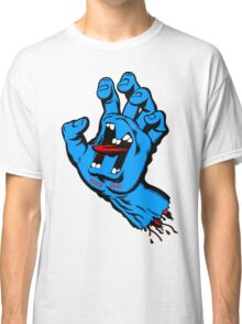 Screaming M  Classic T-Shirt