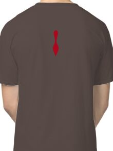 Louboutin Classic T-Shirt