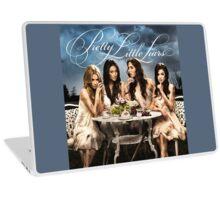 Pretty Little Liars - PLL - (Designs4You) Laptop Skin