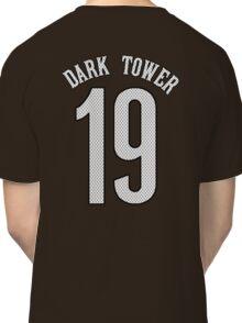 DARK TOWER - 19  (alternate) Classic T-Shirt