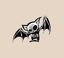 Skeleton bat Classic T-Shirt