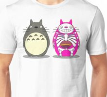 totor-o-no T-Shirt