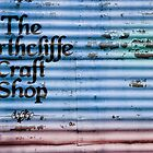 The North Cliff Craft Shop... by Angelika  Vogel