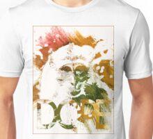 Dope Monkey Unisex T-Shirt