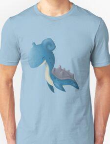 Lapris T-Shirt