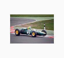 Lotus F1 - Type 24 - 1962/63 Unisex T-Shirt