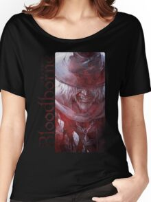 Father Gascoigne Women's Relaxed Fit T-Shirt