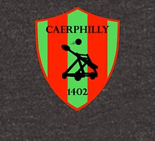 Caerphilly Catapults Unisex T-Shirt