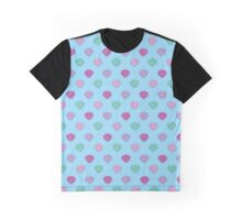 Jelly Shells Graphic T-Shirt