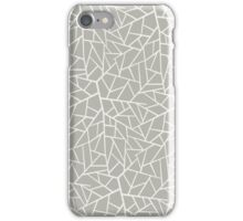 Abstract 1b iPhone Case/Skin