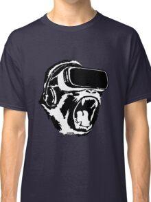 VR Gorilla Classic T-Shirt