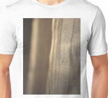 Curtain Unisex T-Shirt