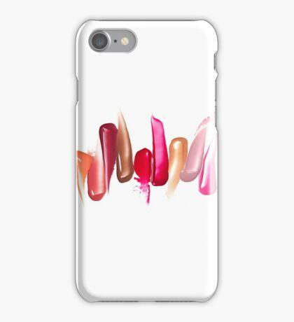 Feeling Pretty iPhone Case/Skin