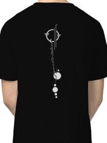 LEXA'S BACK TATTOO Classic T-Shirt