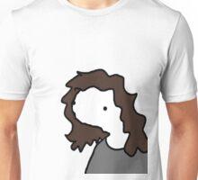 jehn weh Unisex T-Shirt