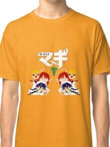 magi Classic T-Shirt