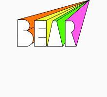 Bear Films Unisex T-Shirt