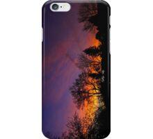 Good Morning Beautiful Colorado  iPhone Case/Skin
