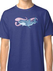 Krillin' it Classic T-Shirt