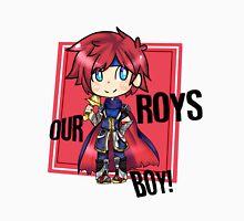 Roys Our Boy! Unisex T-Shirt