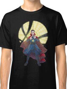 Doctor Strange - Sanctum Sanctorum Classic T-Shirt