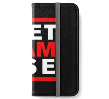 I AM VIETNAMESE iPhone Wallet/Case/Skin