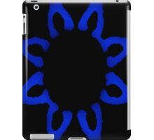 Tranquil Water Lily  iPad Case/Skin